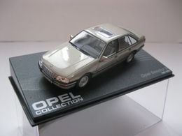 Ixo altaya opel collection opel senator b model cars 3c6338a1 151d 44d5 8069 b9b92a55d2f0 medium