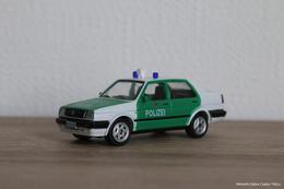 Volkswagen jetta model cars bf1e6067 5e72 46e7 8ad4 baa586c8879e medium