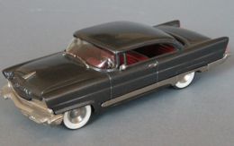 1956 lincoln premiere model cars 1206c581 19ee 4d36 a3da 430495545fdb medium