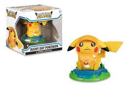 Rainy day pokemon vinyl art toys 7b0f2352 38f4 40b9 b445 6c318e8c8fd7 medium