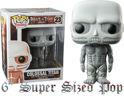 Colossal titan  2528black and white 2529 vinyl art toys de725f71 b6a6 470d aa65 4a6a275feeeb medium