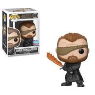 Beric dondarrion  255bfall convention 255d vinyl art toys 583df6fa 2702 42e4 b02a f9879560c054 medium
