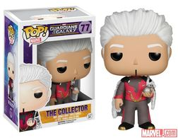 The collector vinyl art toys ba91c567 5383 411c b4cc 7ef4e43af44b medium