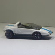 Dscn3812 medium