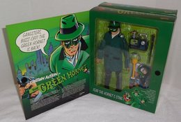 Captain action as green hornet action figures 5383c7bc 5ef2 4bd9 ab61 c11ea7d59f18 medium
