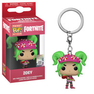 Funko 20pop 20pocket 20keychain 20  20fortnite 20  20zoey  20 1 20in 20collection  202019 20paid 202.48 20target 20markdown 20 list 204.99  medium