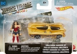 2017 20hot 20wheels 20dc 20justice 20league 20  20amazonian 20warrior 20set 20 wonder 20woman 20  20 power 20pistons  20car  20 1 20in 20collection  medium