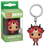 Funko 20pop 20pocket 20keychain 20  20fortnite 20  20tricera 20ops  20 1 20in 20collection  202019 20paid 202.48 20target 20markdown 20 list 204.99  medium