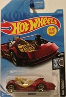 2019 20hot 20wheels 20rod 20squad 20 2 20of 2010  20deora 20iii 20  20dark 20red 20 usa 20new 20for 202019 20card 201 20in 20collection  202 medium