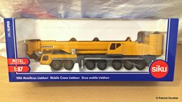 Liebherr mobile crane model trucks e8057a74 7118 484a 8dde fc508f99368e medium