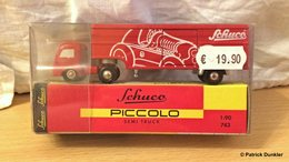 Mercedes semi truck model trucks ef3d9cf1 ce85 4585 a08a 7d8c3b34c5bf medium