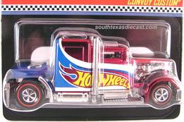 Convoy custom model trucks aca2f133 296e 4ff3 b59a 94b4a749c3f2 medium