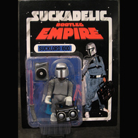 Sucklord 600 package action figures f9beb7ca afee 451e a0d7 36ccefa41219 medium
