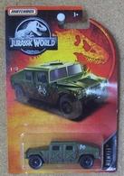 Humvee model trucks 9ca34891 01ef 4275 bb2b 09b48a987f1e medium