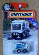 Mbx mini swisher model trucks c97b7b21 533b 48f7 b0e9 e89b1bb8418f medium