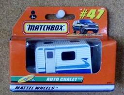 Auto chalet model trailers and caravans 0ee1d735 7cd5 49cd bae1 38718d88d07f medium