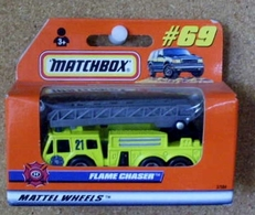 Flame chaser model trucks 8dfe2d78 93a4 433b b974 f3ccf0ae9f8a medium