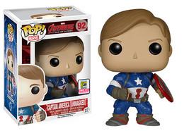Captain america  2528avengers 2 2529  2528unmasked 2529 vinyl art toys d4f5e6dd 029b 4c9a a895 da6a35942130 medium