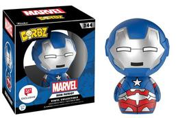 Iron patriot vinyl art toys 5124296b fc8d 4276 80aa c580b0983475 medium
