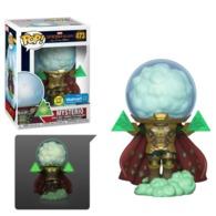 Mysterio  2528glow in the dark 2529 vinyl art toys 83d50fce 04bd 49b7 a70a 0d4551729d00 medium