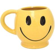 Happy face mug ceramics 4dffa214 85ac 442d 95e2 c4fadb8e7a6d medium