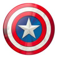 Captain america popsocket popsockets 7a0b20ce 943d 4624 bcda ed15b1ddc49b medium