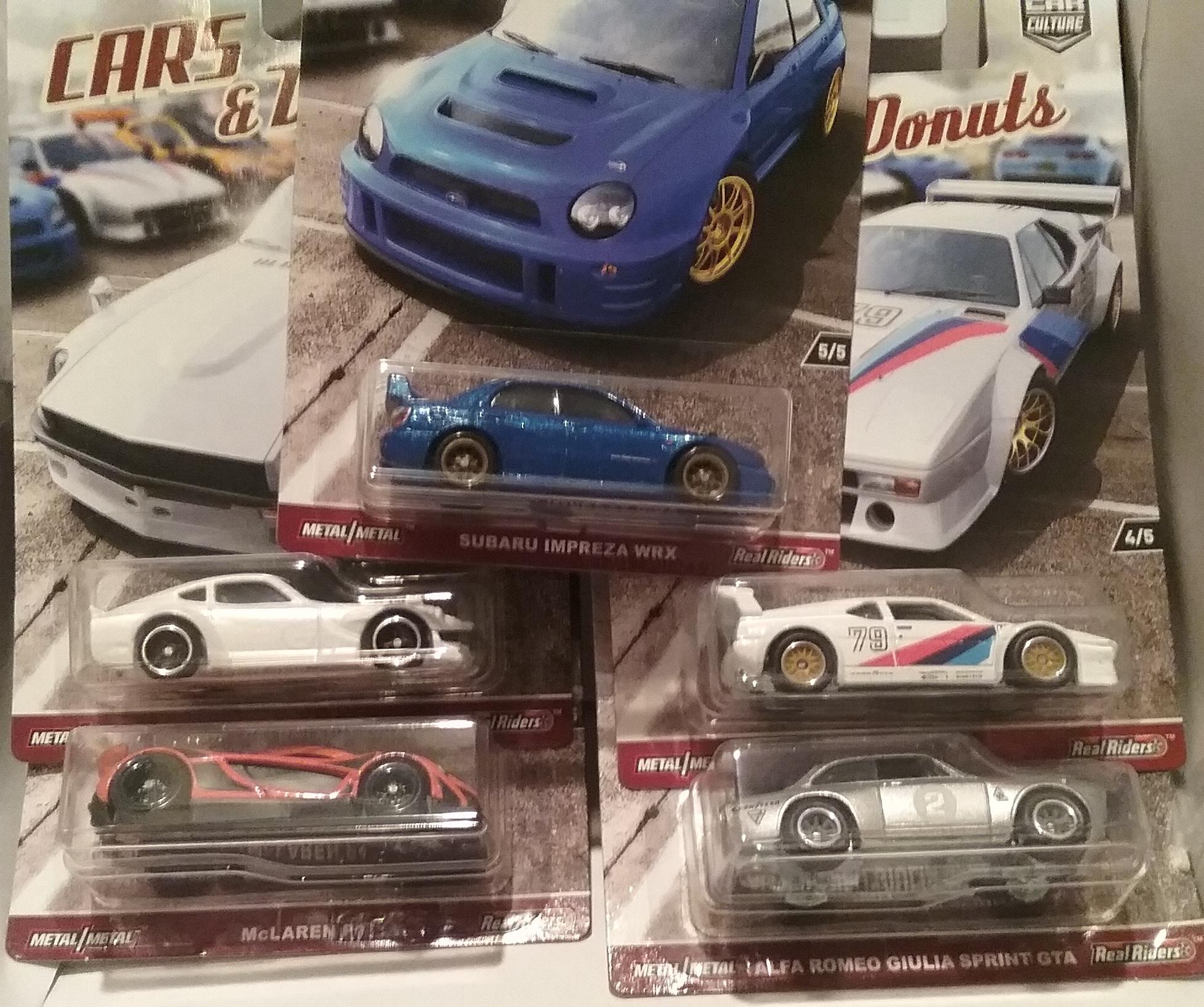 Custom Gta 5 Cars