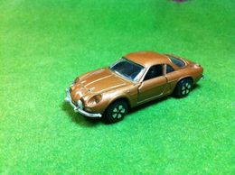 Playart renault alpine a110 1600s 7hif medium