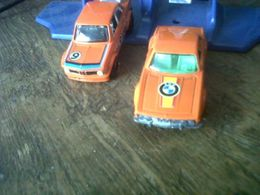Matchbox bmw 30 csl uzgo medium