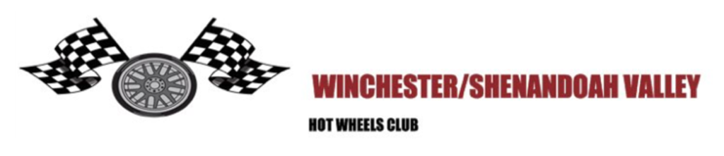 Winchester/Shenandoah Valley HW Club
