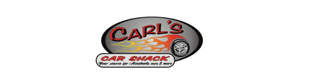 Carls Car Shack