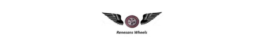 Renesans Wheels