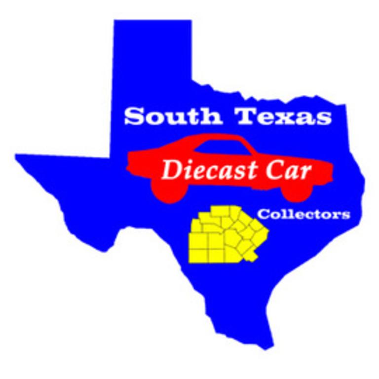 South Texas Diecast