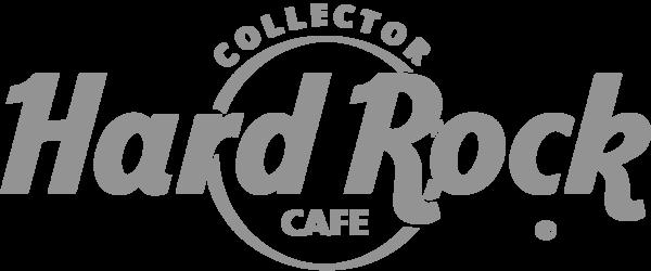 Hard rock cafe collector logo 2 tavola disegno 1
