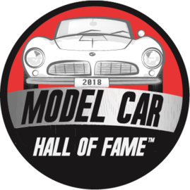 Model 20car 20hall 20of 20fame 20round 20logo large