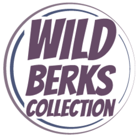 Wild berk collection 01 large