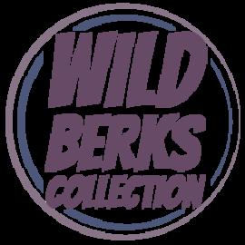 Wild Berk's Collection