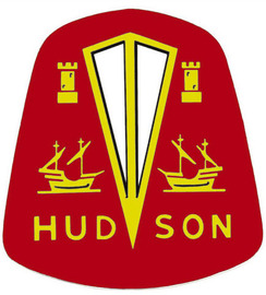 Hudson logo1 large