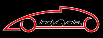 Indycycle logo 1 large