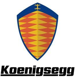 Koenigsegg large