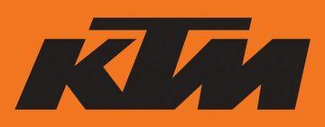 Ktm logo 1 large