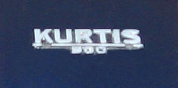 Kurtis emblem 1 large