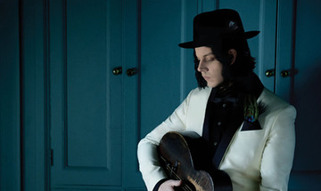 Jack white 2014 promo cr mary ellen matthews 636 380 large