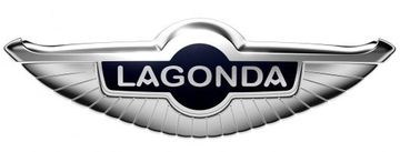 Aston martin new lagonda badge 09 20 1  large