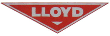 Lloyd logo 1 large