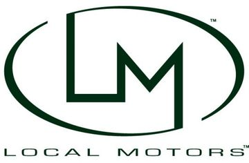 Local motors logo 1 large