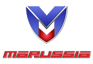 Marussia logo 1 1 large