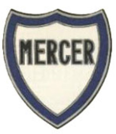Mercer large
