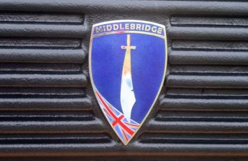 Middlebridge emblem 89 large