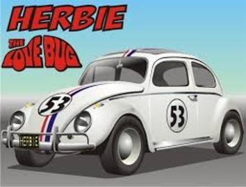 Herbie large